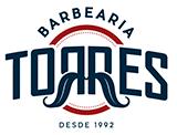 barbearia-torres.png