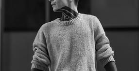 Suéter: Dicas para utilizar a peça com mais estilo.