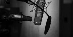 Empreendedorismo: Top 5 melhores podcasts sobre empreendedorismo