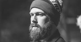 Coronavírus: É verdade que a barba facilita o contágio da doença?