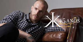 Bem vindo ao blog da Klus!