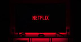 Para assistir em família: As 5 melhores séries de comédia da Netflix