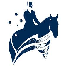 Australian Dressage Championships