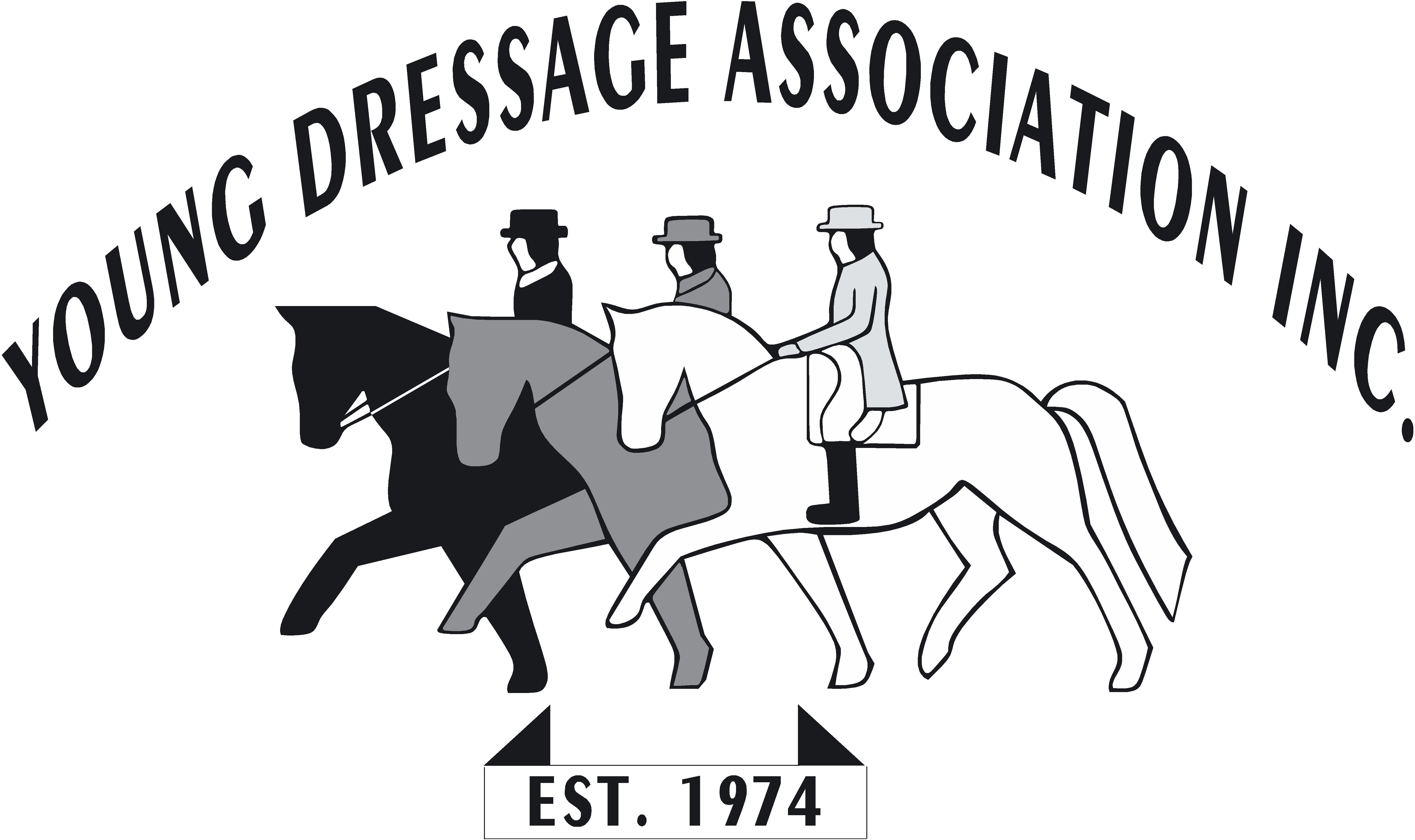 Young Dressage Assoc.