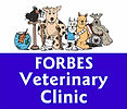 Forbes Vet Clinic Logo RGB (2).jpg