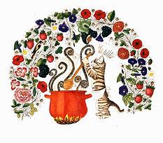 Logo Le Bistrot de Stéphanie
