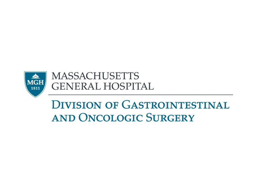 Academic Surgeon - Breast Surgical Oncology