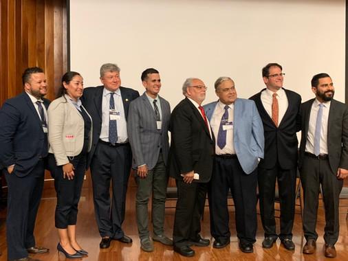 Surgical Symposium on Latino Health- LSS 2019