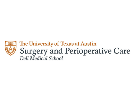 Assistant/Associate Professor, Surgical Health Services Clinician-Investigator