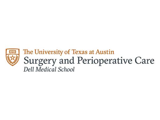 GI-Foregut Surgeon, Assistant Professor
