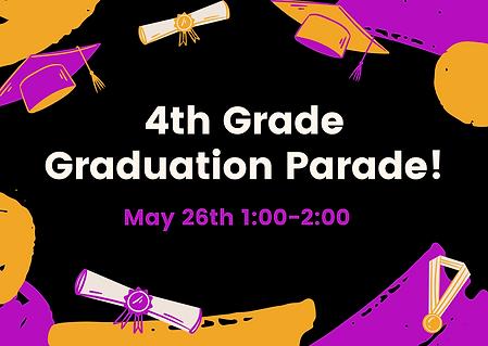 graduation parade.png
