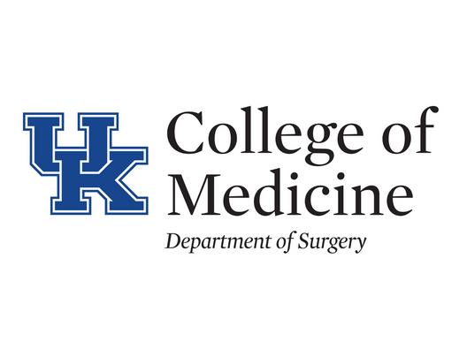 Academic Chief of Pediatric Surgery