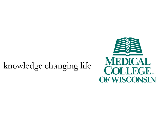 General Cardiac Surgeon -- VA Based -- Faculty Appointment