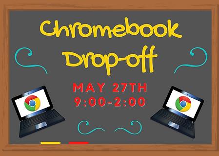 Chromebook dropoff.png
