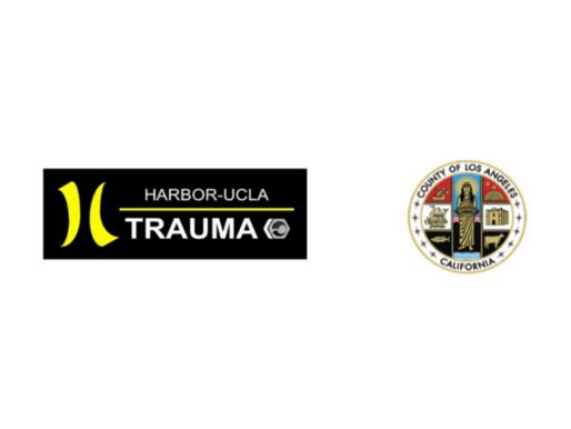 Academic Surgeon— Division of Trauma/Acute Care Surgery