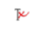 Isotipo-Tramatex-transparente.png