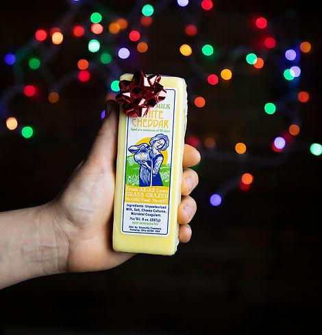 xmas cheese 1.jpg