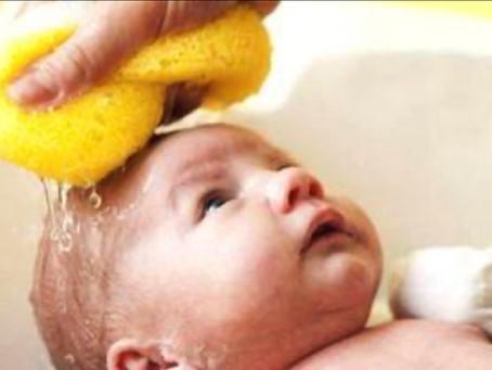 怎么清洗胎垢?植物油有用吗?