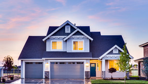 Did You Know That Your Roof Can Impact Your Curb Appeal