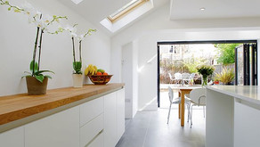 The Benefits Of Adding A Skylight To Your Home