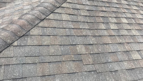 Will Insurance Cover The Cost Of My Roofs Damage?