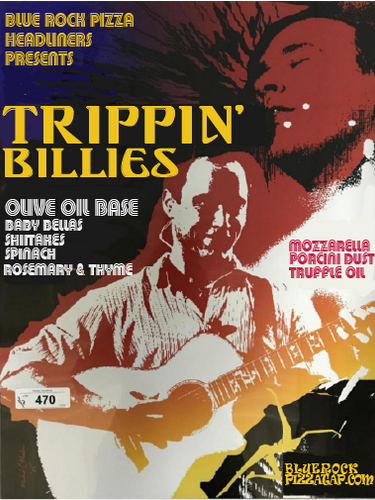 Trippin Billies.png