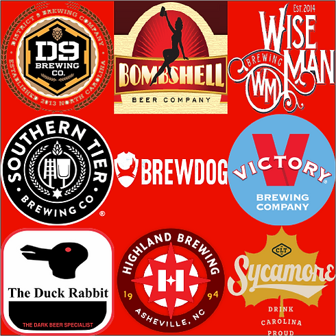 HOME Rotating Draft Brands Red.png