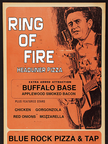 Ring of Fire- SMALL.png