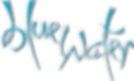 BlueWaterLogo.png