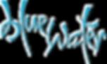 BlueWaterLogo.png