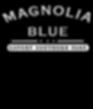 MagBlueWhiteonBlack.png