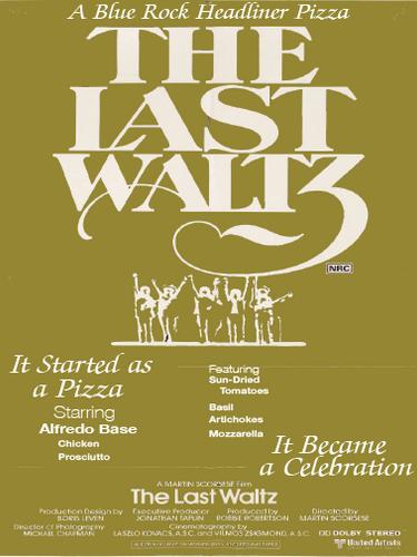 Last Waltz.png