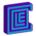 LogoColor-01_edited.png