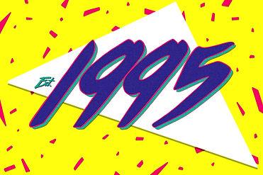Ext._1995.jpg