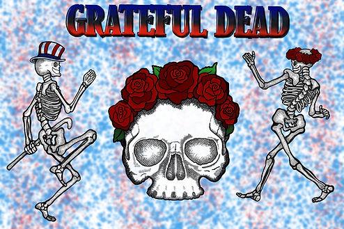 #10_-_The_Dead+2.JPG