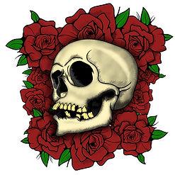 #13_-_Honor_The_Dead.jpg
