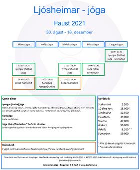 Stundatafla haust 2021.png