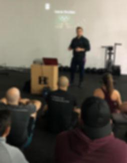 seminar_thebox.jpg