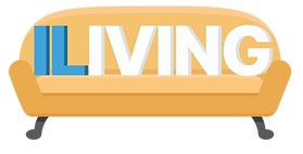 ILiving (5).png