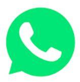 Raus aus WhatsApp?!?