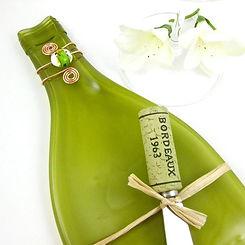 wine bottle.jfif