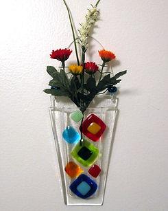 wall vase 2.jfif