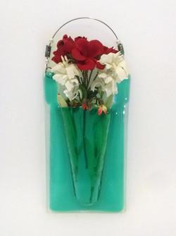 wall vase 3.jfif