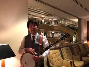 名古屋TOKYUホテル
