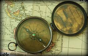 Spiritual GPS (Part 3)