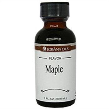 Lorann Oil- Maple Flavor
