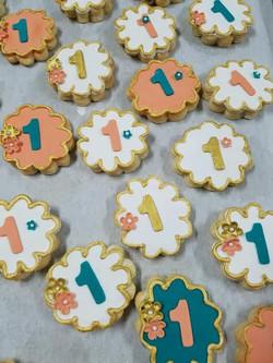 1st birthday cookies.jpg