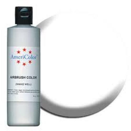 Amerimist Airbrush Color-Bright White