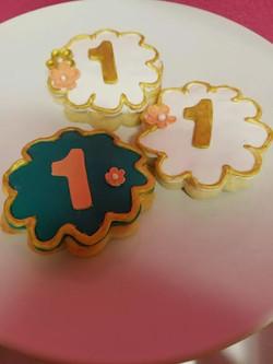 1st birthday cookies closeup.jpg
