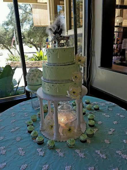 green wedding cake.jpg